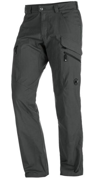 Mammut Trovat Pants Men graphite